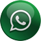 WhatsApp chat Mini