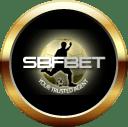 SBFBET Casino